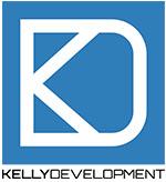kdev-logo